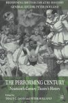 Playwriting and Nineteenth-Century British Women