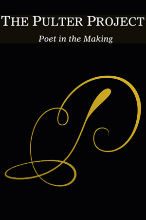 The Pulter Project: Poet in the Making